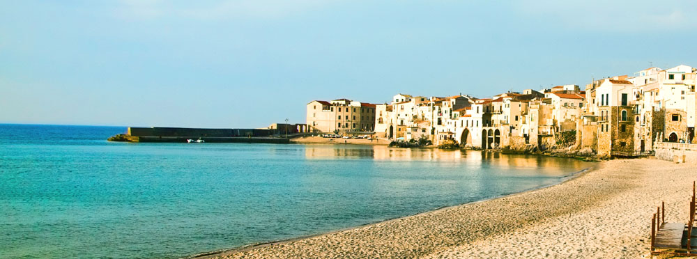 Aeolian islands trip planner things to do in aeolian islands for Salina sicily things to do